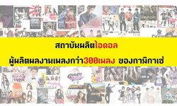 """เปิดตํานาน เจ้าพ่อเพลงวัยรุ่นไทย """"ทีม UnderDog"""" ผู้อยู่เบื้องหลังค่ายกามิกาเซ่ สู่บ้านใหม่แกรมมี่"""