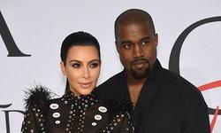 ตีแผ่ชีวิตเเละงานเพลง Kanye West ศิลปินแร็พคนดัง ว่าที่ผู้สมัครตำแหน่ง ประธานาธิบดีสหรัฐฯ