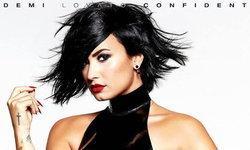 """มาไกลมาก!! Demi Lovato กับเอ็มวีเพลงใหม่ """"Confident"""" ในลุคเซ็กซี่"""