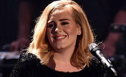ทำไม Adele ถึงไม่มีชื่อเข้าชิง Grammy Awards 2016?
