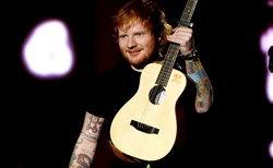Ed Sheeran ประกาศตัดขาดโลกโซเชียล เพราะอะไร?