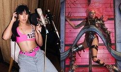 """""""ตูน หิ้วหวี"""" งานเข้าไม่หยุด! หลังมีดราม่าเรื่องคอมเมนต์อัลบั้ม """"Lady Gaga"""""""