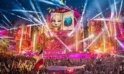 Tomorrowland Around the World เทศกาลดนตรี EDM ระดับโลกจัดออนไลน์ 25-27 มิ.ย. นี้
