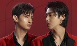 TVXQ! Beyond the T Live โชว์จัดเต็มไม่เสียชื่อรุ่นพี่แห่ง SM พร้อม AR เนรมิตกราฟิกอลังการ