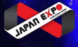 """พบปะศิลปินญี่ปุ่นนับร้อยใน JAPAN EXPO MALAYSIA 2020 """"GOES VIRTUAL"""""""