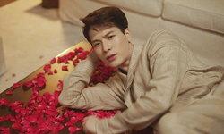 "Jackson Wang ปล่อยวิดีโอ ""100 Ways"" เวอร์ชั่นพิเศษ+เพลงรีมิกซ์จากดีเจ MK"
