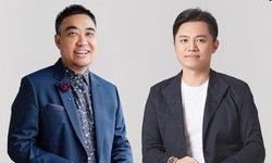 GMM Music จับมือ Tencent Music Entertainment Group นำเพลงไทยบุกตลาดจีน