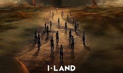 I-LAND EP.11 : จากวันแรกถึงวันสุดท้าย ย้อนดูการเดินทางของเหล่าเด็กฝึก 23 คนใน EP.1-11