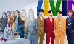 GFRIEND-AB6IX นำทีมศิลปินเกาหลีกว่า 70 คนแสดงสดใน MU:CON 2020 ชมฟรี 23-26 ก.ย. นี้