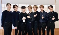 BTS รับเชิญขึ้นกล่าวสุนทรพจน์อีกครั้งผ่านการประชุมสหประชาชาติ UN ครั้งที่ 75