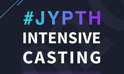 "JYP เปิดรับสมัครออดิชั่นทางออนไลน์ ""JYPTH INTENSIVE CASTING 2020"""
