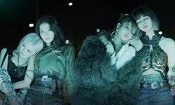 "BLACKPINK เตรียมปล่อยเพลงใหม่ ""Lovesick Girls"" พร้อมอัลบั้มเต็มชุดแรก The Album"