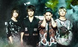 ONE OK ROCK จัดคอนเสิร์ตใหญ่ให้ดูกันได้จากทั่วโลก 11 ต.ค. นี้