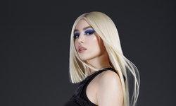 "Ava Max ตอกย้ำความแรงกับอัลบั้มเต็มชุดแรก ""Heaven & Hell"""
