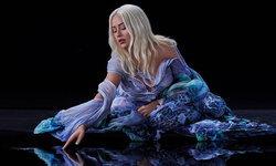 "Christina Aguilera คัมแบ็คกับเพลงประกอบ MULAN อีกครั้งใน ""Reflection (2020)"""