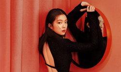 ไอรีน Red Velvet ขอโทษ หลังถูกทีมงานโพสต์ถึงในไอจีว่าถูกเธอพูดจาดูถูก