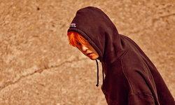G-Dragon เตรียมคัมแบ็คพร้อมผลงานใหม่กับ YG เร็วๆ นี้