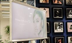 """รวมตัวแฟนคลับไทยของ Ariana Grande ฉลองอัลบั้มใหม่ """"Positions"""""""