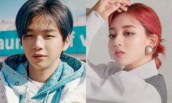 "JYP ยืนยัน ""คังแดเนียล"" เลิกกับ ""จีฮโย TWICE"" แล้ว"