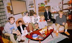 """NCT 2020 ปล่อยเพลงบัดลาดความหมายดี """"From Home"""" 4 ภาษาในเพลงเดียว"""