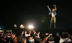 Farm Festival On The Hill ครั้งที่ 8 มันยกก๊วนชวนกันชิลล์ที่เชียงราย