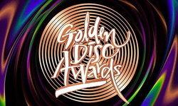 35th Golden Disc Awards ประกาศรายชื่อศิลปินผู้เข้าชิงรางวัลประจำปี 2020