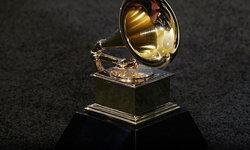 Grammy Awards เลื่อนจัดงานจาก 31 ม.ค. เป็น 14 มี.ค. เพราะพิษโควิด-19