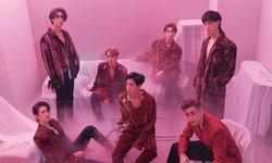 GOT7 ไม่ต่อสัญญากับ JYP เตรียมแยกย้ายทำงานเดี่ยวในวงการบันเทิง