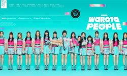 """BNK48 ปล่อยเอ็มวีเพลงใหม่ """"Warota People"""" ฮาจนยอดวิวพุ่งทะลุแสน"""