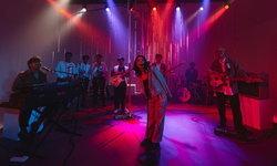 """TELEx TELEXs หยิบเรื่องรักของคนห้องติดกันมาทำเพลงใหม่ """"วันเสาร์ (Mutual Song)"""""""