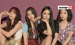 """Brave Girls กับปาฏิหาริย์คลิปไวรัล """"Rollin'"""" พลิกชีวิต จากวงเกือบถูกยุบสู่อันดับ 1 ในใจชาวเกาหลี"""