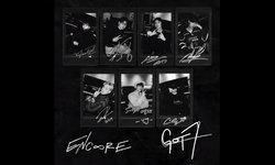 """GOT7 คัมแบ็คครบทีมกับเพลงใหม่ """"ENCORE"""" ส่งข้อความ """"จะร้องเพลงเพื่ออากาเซ"""""""
