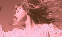 "Taylor Swift ปล่อยอัลบั้มใหม่ ""Fearless"" (Taylor's Version) ติดเทรนด์ทั่วโลก"