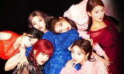"""(G)I-DLE เตรียมโปรโมตเพลงใหม่ """"Last Dance"""" โดยไม่มี """"ซูจิน"""" หลังมีข่าวลือบูลลี่เพื่อนสมัยเรียน"""