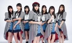Last Idol Thailand เผยโฉม 7 สมาชิกชั่วคราวที่ร่วมแข่งขันเพื่อเวทีระดับเอเชีย