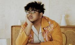 """Aran เผยความท้าทายในการผันตัวเป็นศิลปินกับเพลงใหม่ """"ไม่โปรดักทีฟ"""" (คลิป)"""
