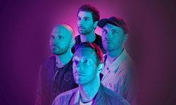 Coldplay เตรียมจัดคอนเสิร์ตวัน Red Nose Day ผ่าน TikTok 25 พ.ค. นี้