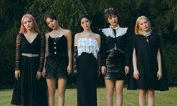 Red Velvet ยืนยัน เตรียมคัมแบ็คสิงหาคมนี้