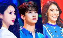 2PM, After School, 9Muses รียูเนียนใน MMTG ปลุกกระแส K-POP Gen 2 ข้ามคืน