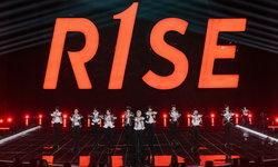 """R1SE FAREWELL CONCERT LIMITED"" คอนเสิร์ตครั้งสุดท้าย ก่อนเช้าวันใหม่ที่ไม่มี R1SE"