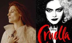 "Florence + The Machine ร่วมร้อง ""CALL ME CRUELLA"" ในอัลบั้ม OST. ของ Disney"