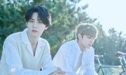 "WayV-KUN&XIAOJUN โชว์เสียงร้องนุ่มๆ ในเพลงใหม่แนวบัลลาด ""Back To You"""