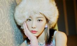 แทยอน Girls' Generation เตรียมคัมแบ็คกรกฎาคมนี้