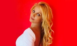 Britney Spears เผยหน้าชั้นศาล ชีวิตถูกควบคุมกดขี่จากผู้เป็นพ่อหลายสิบปี