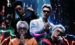 "B Entertainment BEAT เปิดแคมเปญ ""Unlock New Artist"" หาศิลปินใหม่ร่วมงาน"
