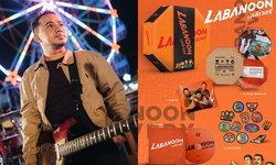 """""""เมธี"""" โพสต์ซึ้งถึงความทรงจำยุคเทป ก่อนปล่อยอัลบั้มชุด 9 ฉลอง 23 ปี Labanoon"""