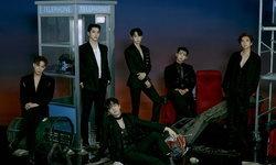 "2PM คัมแบ็คในรอบ 5 ปีกับเพลงใหม่ ""Make it"" และอัลบั้มเต็มชุดที่ 7 ""Must"""