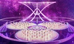 Girls Planet 999 เรียลลิตี้หาเกิร์ลกรุ๊ปของ Mnet เผยรายชื่อผู้เข้าแข่งขัน รอชม 6 ส.ค. นี้