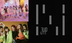 "JYP หนุน ""ทีม 4"" ปั้นเกิร์ลกรุ๊ปใหม่ในรอบ 3 ปี ประกาศเปิดพรีเซลล์ก่อนเปิดตัว!"