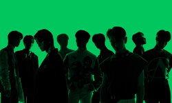"""NCT 127 เตรียมปล่อยอัลบั้มเต็มชุดที่ 3 """"STICKER"""" 17 ก.ย. นี้"""